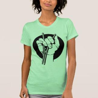 Rhythm Bone Power 2 T Shirt