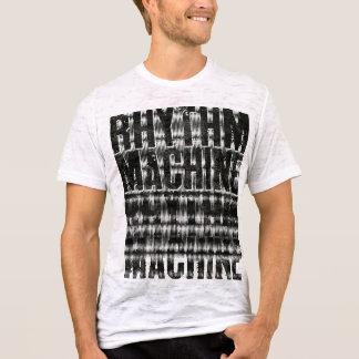 Rhythm Machine T-Shirt