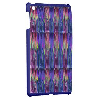 Rhythm of Color 2 - Case For The iPad Mini