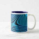 Rhythm of the sheets mugs