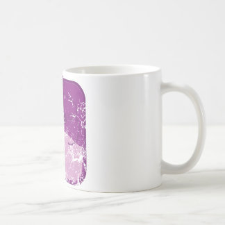 rhythmische sportgymnastik coffee mug