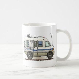 Rialta Winnebago Camper RV Coffee Mug