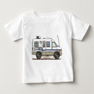 Rialta Winnebago Camper RV Infant T-shirt