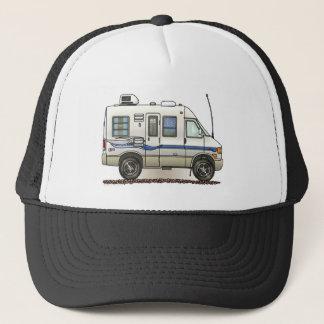 Rialta Winnebago Camper RV Trucker Hat