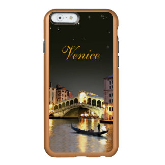 Rialto iPhone 6/6S Incipio Shine Case