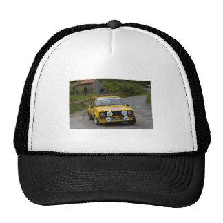 riasbaixas1[1] gorras de camionero
