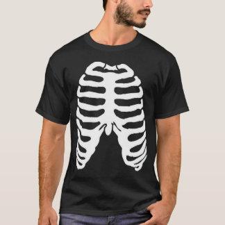 rib cage costillas T-Shirt
