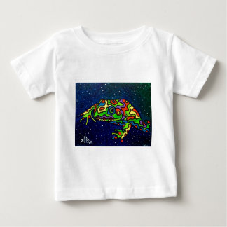Rib it # 3 by Piliero Shirt