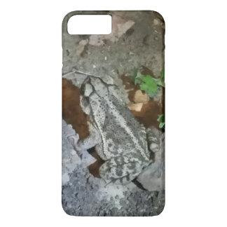 Ribbit iPhone 8 Plus/7 Plus Case