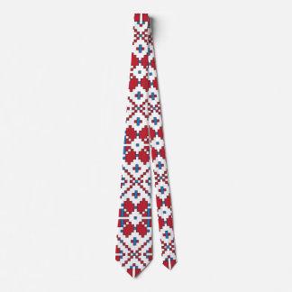 Ribbon Alsunga I Neck Tie