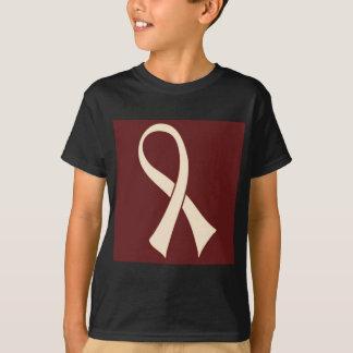 RIBBON BUDDHA T-Shirt