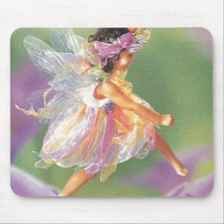 ribbon_fairy tapete de raton