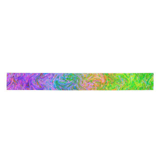 Ribbon Fluid Colors