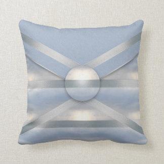 Ribbon Pillow Envelope