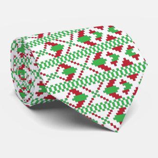 Ribbon Piltene III Tie