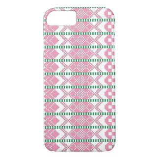 Ribbon Piltene VI iPhone 7 Case