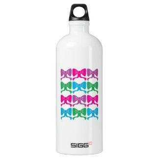 Ribbons & Bows SIGG Traveler 1.0L Water Bottle