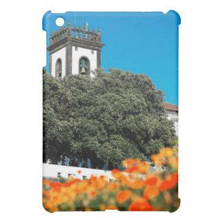 Ribeira Grande, Azores iPad Mini Case