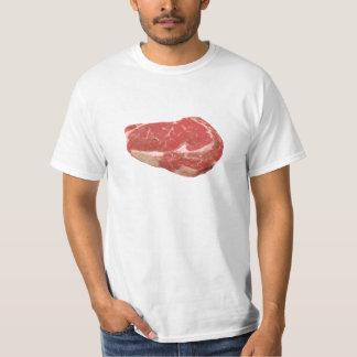 Ribeye Steak Shirts