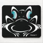 Ribit Mousepad