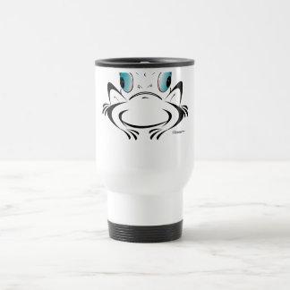 Ribit Travel Mug