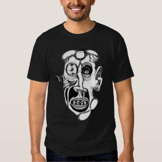Ribo Tee Shirt