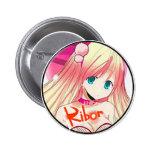 Ribon Button