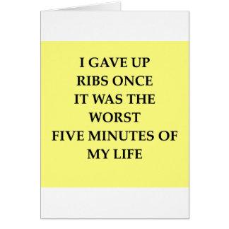 RIBS.jpg Card