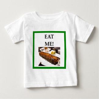 ribs tee shirt