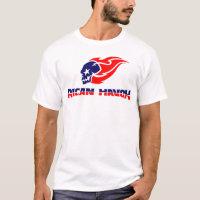 Rican Havok T-Shirt