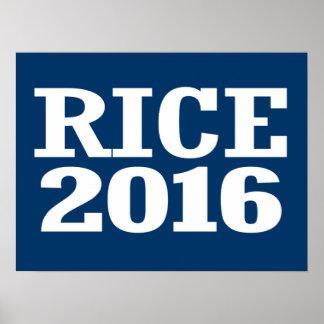 RICE 2016 PRINT