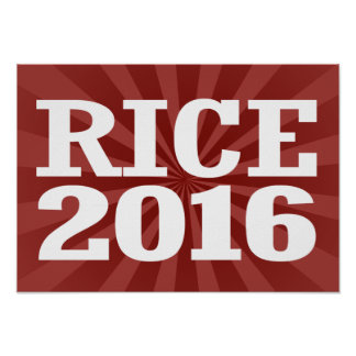 RICE 2016 POSTER