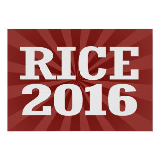 RICE 2016 POSTERS