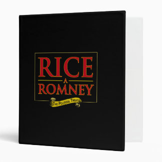 RICE-A-ROMNEY LABEL 2012.png 3 Ring Binders