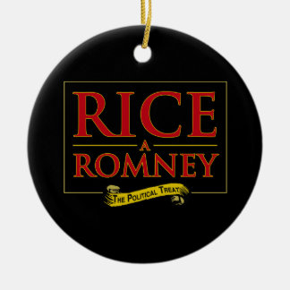 RICE-A-ROMNEY LABEL 2012.png Ornaments