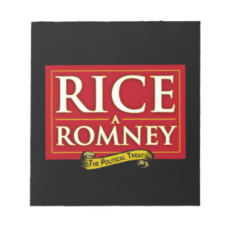 RICE-A-ROMNEY LABEL png Scratch Pad