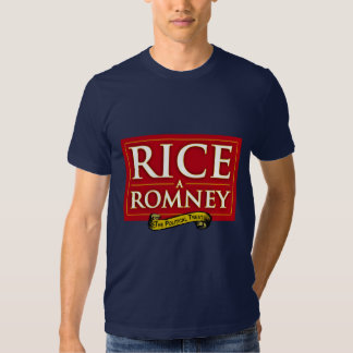 RICE-A-ROMNEY LABEL.png Tees