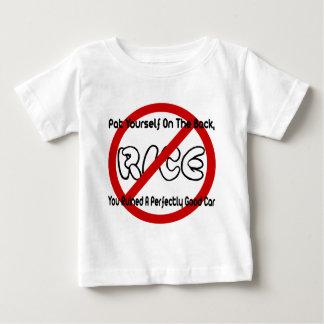 Rice Baby T-Shirt