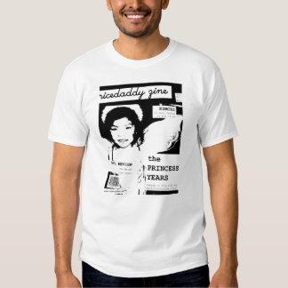 rice daddy zine #2 T-Shirt