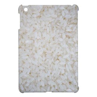 Rice Cover For The iPad Mini