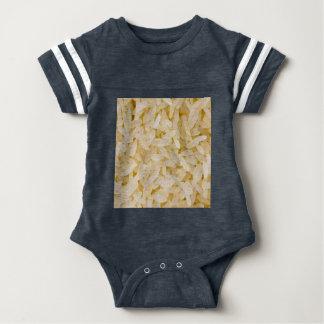 rice tee shirt