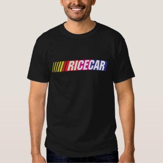 Ricecar T-Shirt