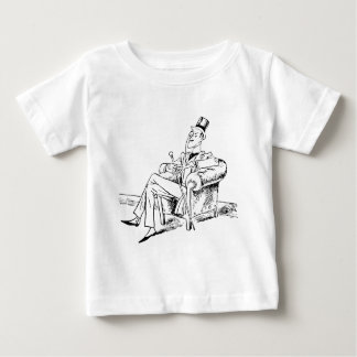 rich-1469 baby T-Shirt