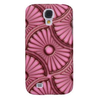 Rich and Elegant HTC Vivid Case