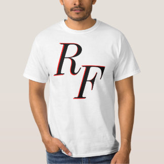 Rich And Famous T Shirts Shirt Designs Zazzle