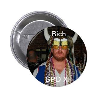Rich Buttons