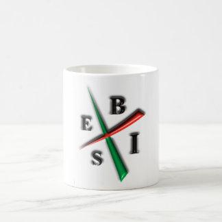 Rich Dad-Poor Dad Merchandise Coffee Mug
