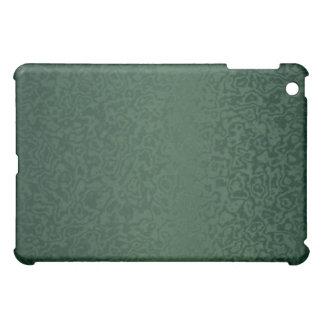 Rich Emerald Green Cover For The iPad Mini