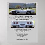 ccoh, 8t8vette, corvette club of hawaii, hawaii,