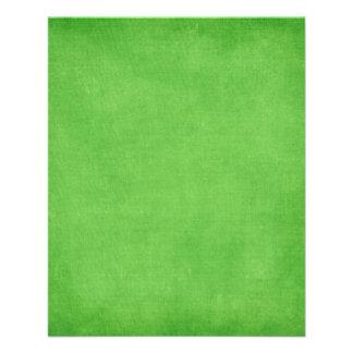 RICH GREEN GRASS GRUNGE PAPER CANVAS TEMPLATES TEX